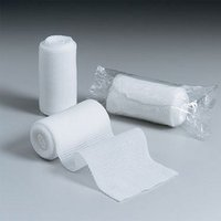 Surgical Dressings Bandage
