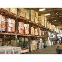 Outbound Logistics Services
