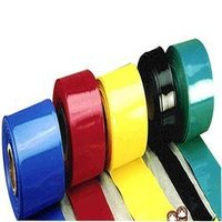 Busbar Heat Shrink Sleeves