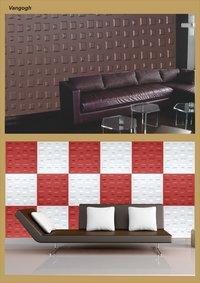 Decorative Wall Cladding