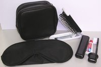 Airline Travel Kits