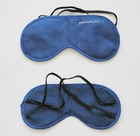 Airline Eye Mask