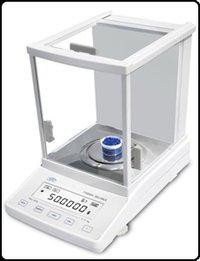 Laboratory Weighing Machine