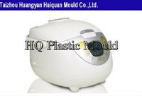 Electric Cooker Mould