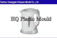 Electric Kettle Mould