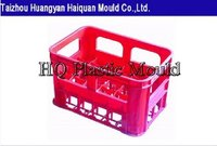 Beer Case Mould