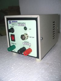 Series Sfl : Fixed Output Power Supplies