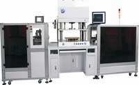 Gl-08a1 Automatic Tester