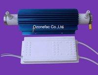 5G/H Ceramic Tube Ozone Generator