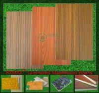 Rymax Laminated Magnesium Board