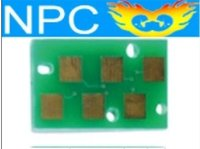 Toner Chip for Xerox WORKCENTRE 3550