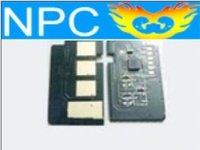Toner Chip for Xerox Phaser 7760, Xerox Phaser 7740