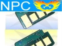 Toner Chip for Xerox C1190, Xerox C2100