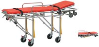 Stretcher Automatic Loading For Ambulance (HF5120)