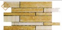 Marble Mosaic Tiles For Backsplash Mosaics