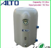 Swimming Pool Heat Pump V-170y 51.2kw