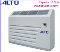 Pool Dehumidifier D-155 15.5L/hr