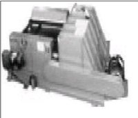 Eddy Current Non Ferrous Metal Seperators