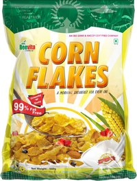 Corn Flakes