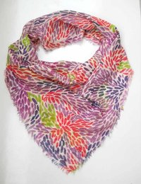 Ladies Scarf (907001)
