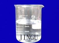 Children Toy Plasticizer-Epoxy Fatty Acid Methyl Ester