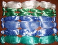 PE Nylon Fishing Net