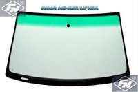 Car Laminated Windshields