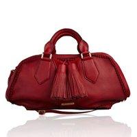 Ladies Leisure Handbags