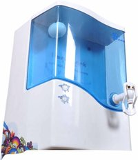 Office Ro Water Purifier With Alkaline Water