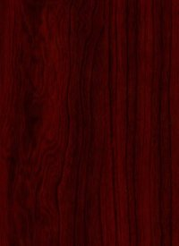 PVC Film For Wooden Furniture