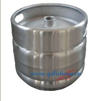 Beer Keg