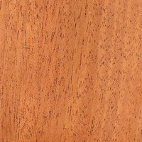 African-Mahogany Plywood
