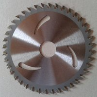 Circular Saw Blade For Wood Working