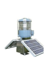 Solar Navigation Marine Sailing Use Anchor Light (TGZ-4)