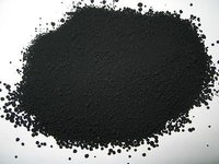 Charcoal For Chemicals
