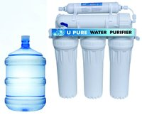 U-Pure Classic Water Purifier