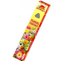 Floral Fantacy Fragrant Incense Sticks