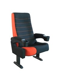 School Chair(CS3-5186)