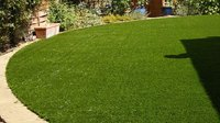 Perfect Quality Synthetic Grass