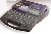 Cable ID Printer (MK-2100)