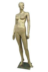 Woman Mannequins