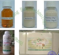 Metolachlor