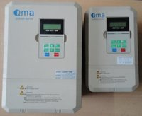 Q8000 QMA AC Drives