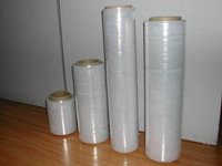 Stretch Film Wraps