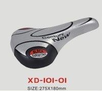 Bicycle Saddle XD-101-01