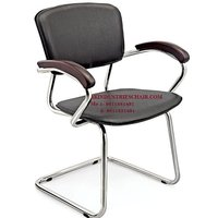 Medium Back Office Visitors Chair