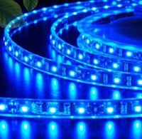 Holiday Led Flexible Strip Light