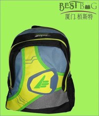 School Backpack Bag (BP1023)
