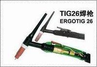 Trafimet Tig Welding Torch (Tig 26)