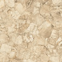 Digital Vitrified Tiles Morbi